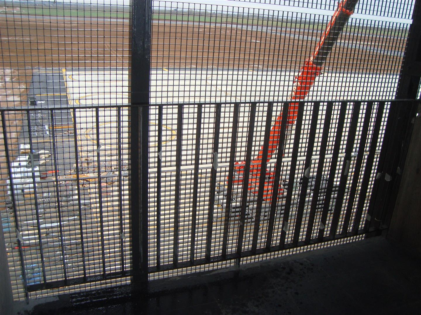 FOTOS AEROPORT 006