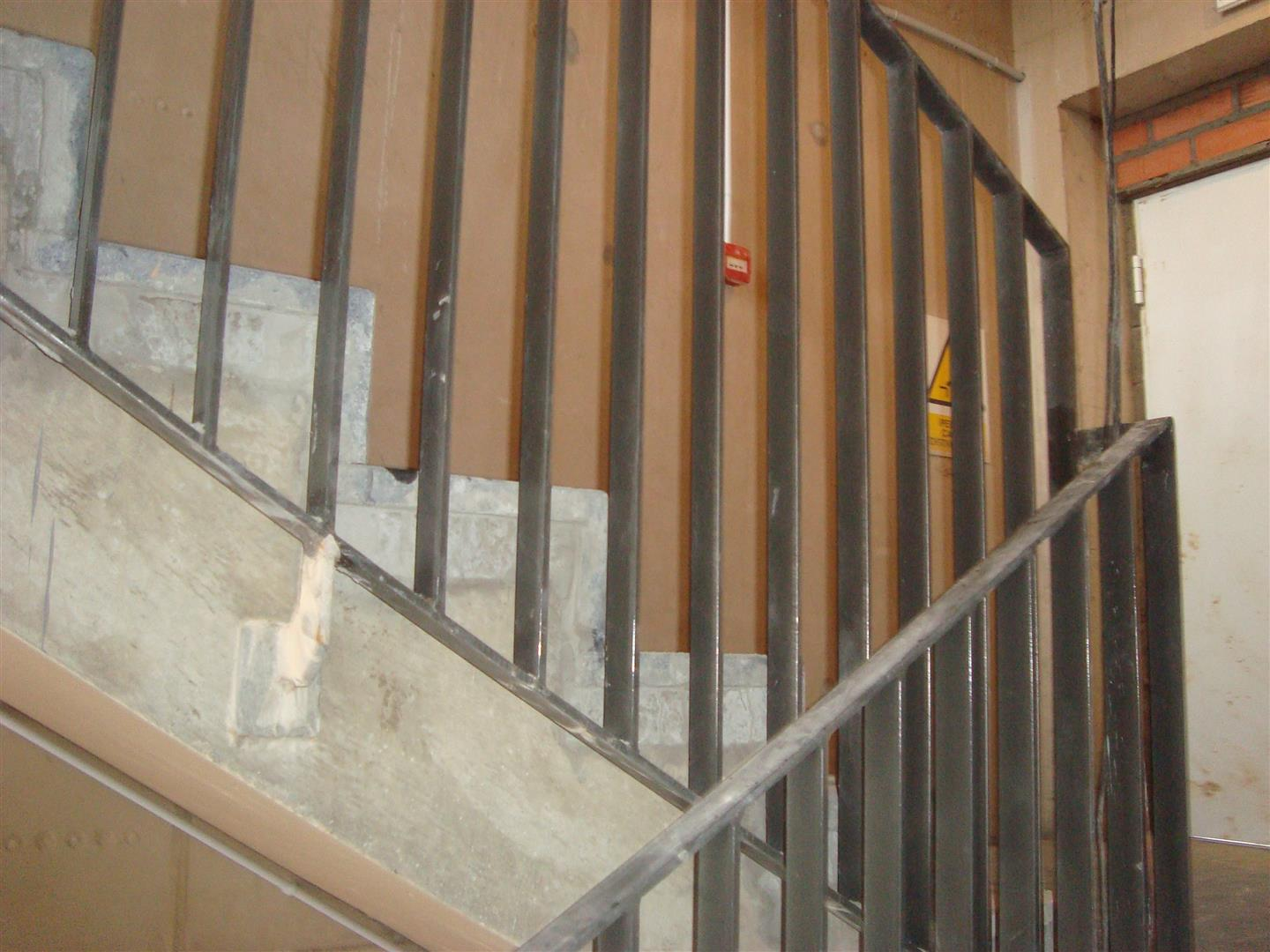 FOTOS AEROPORT 007