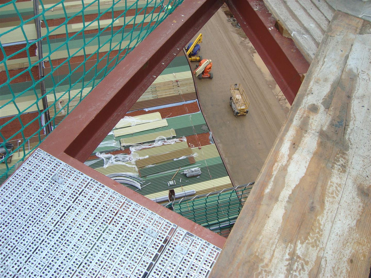 FOTOS AEROPORT 009