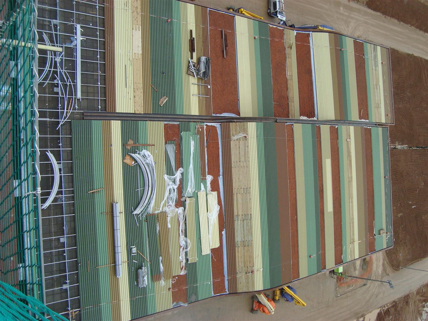FOTOS AEROPORT 010