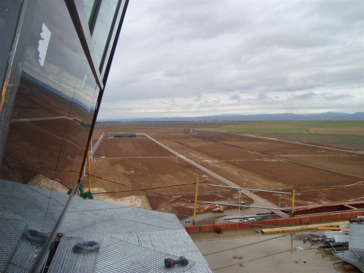 FOTOS AEROPORT 011