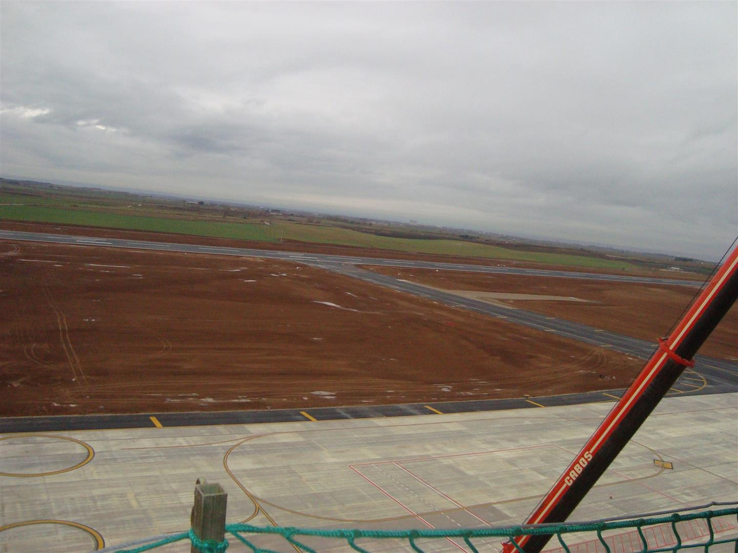 FOTOS AEROPORT 012
