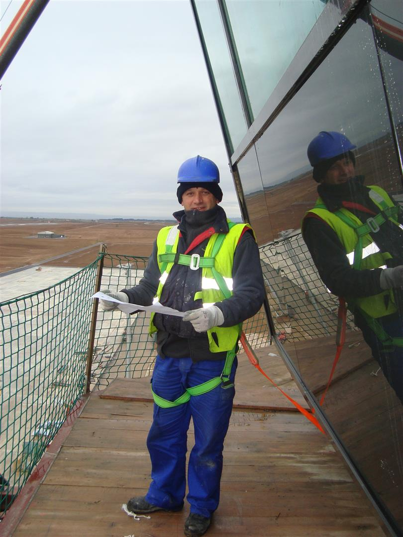 FOTOS AEROPORT 013