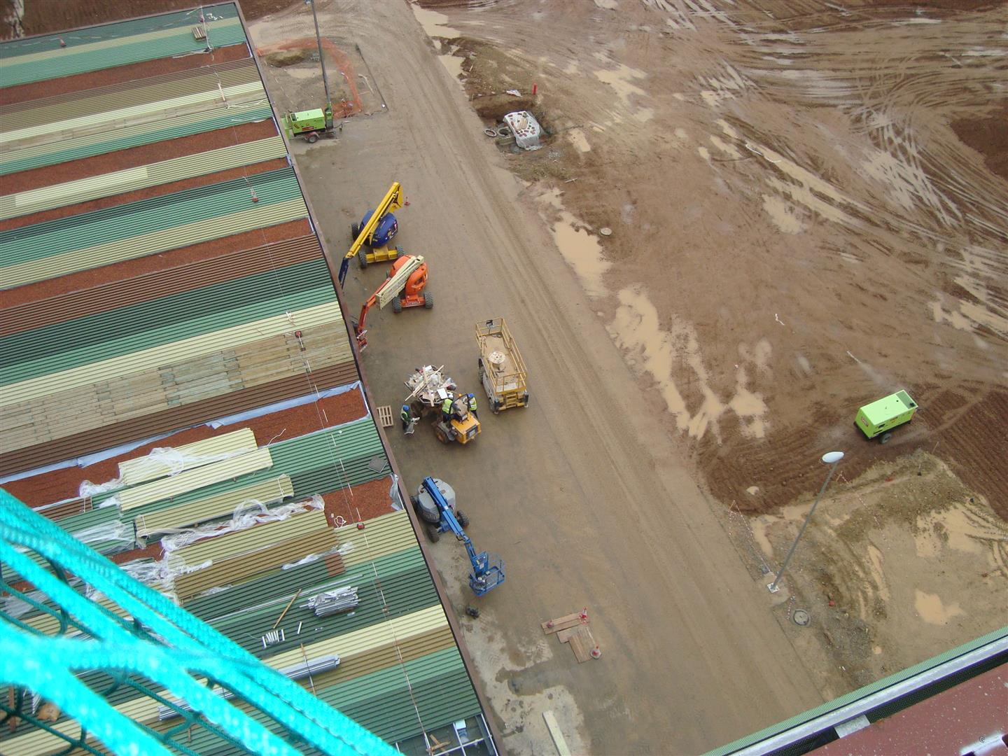 FOTOS AEROPORT 014