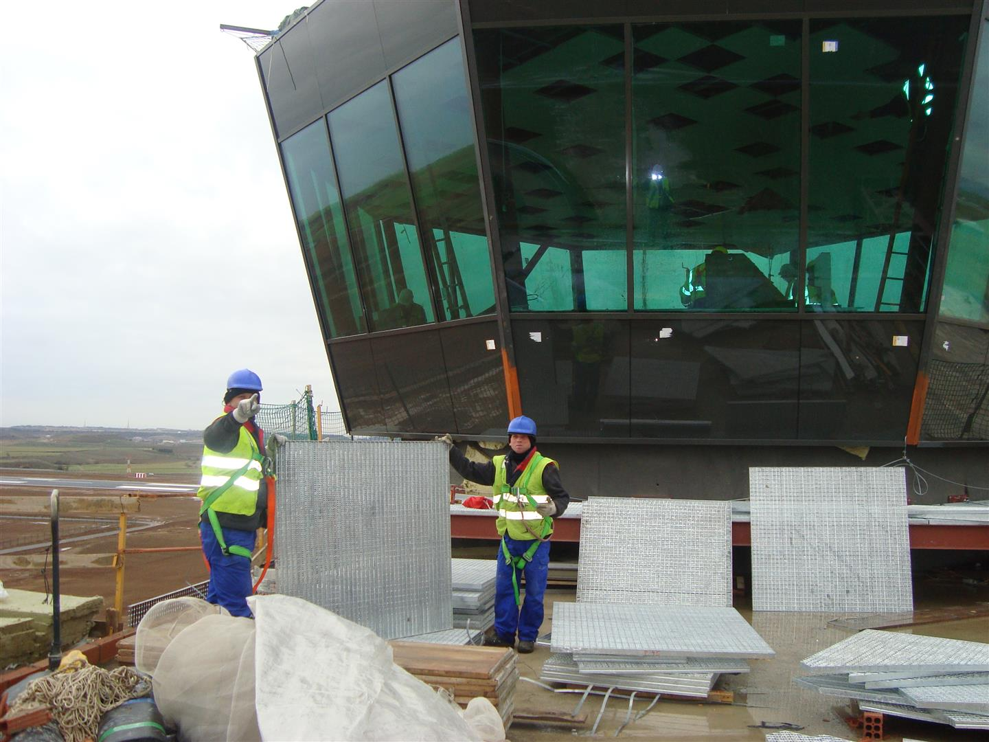 FOTOS AEROPORT 015