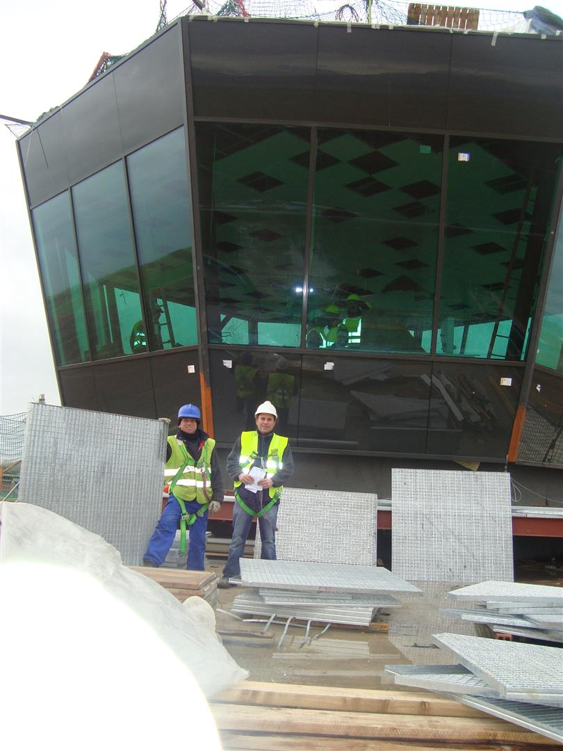 FOTOS AEROPORT 018
